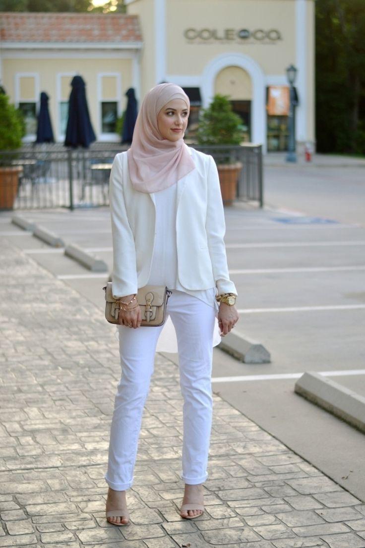 3. #WITHLOVELEENA - Les Instagramers #musulmanes 7, que toutes les #filles devraient #suivre... → #Celebs