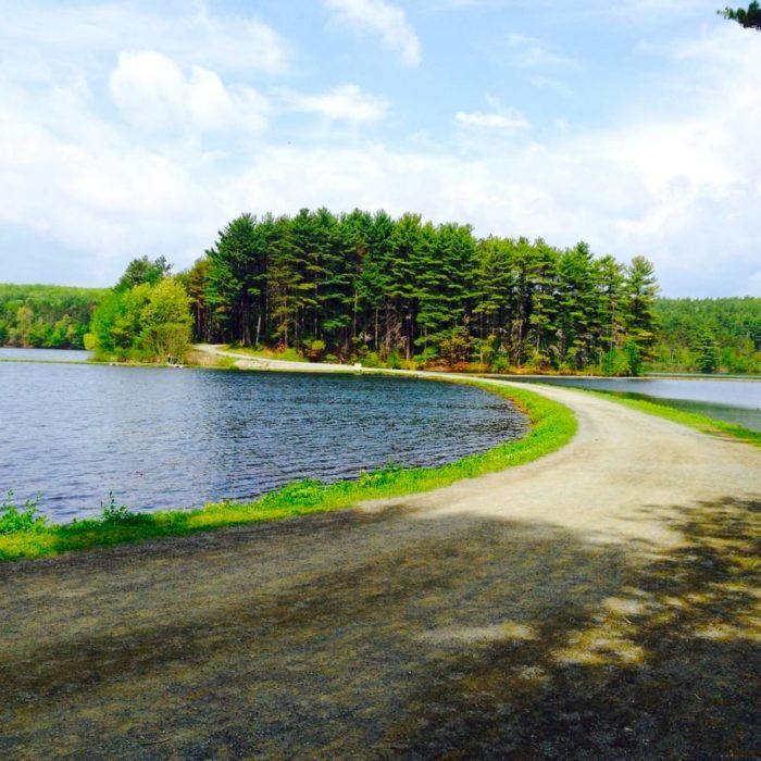 14 Trails In Massachusetts With An Undeniably Amazing Final Destination