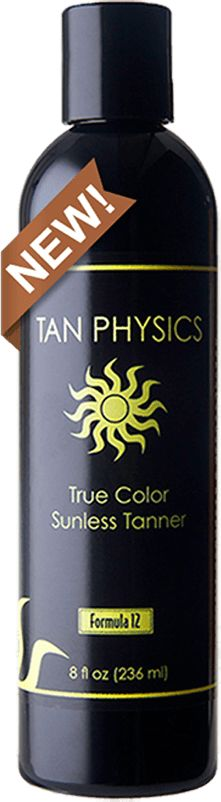 ❤Voted #1 self tanning product with anti aging ingredients.❤