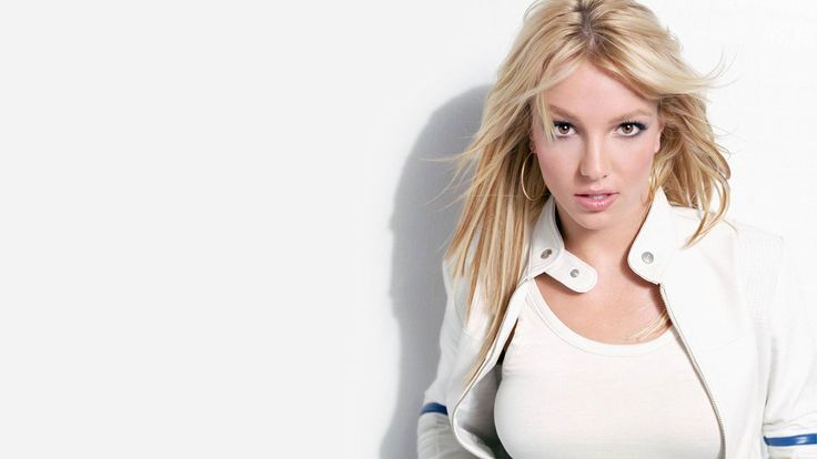 Britney Spears | Spears 2013 Background in high resolution for free. Get Britney Spears ...