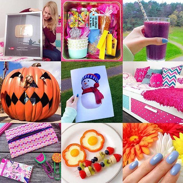 DIY, Fashion, Nail Art, Lifestyle