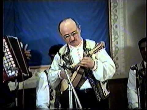 Kiazim Reihan - 1995