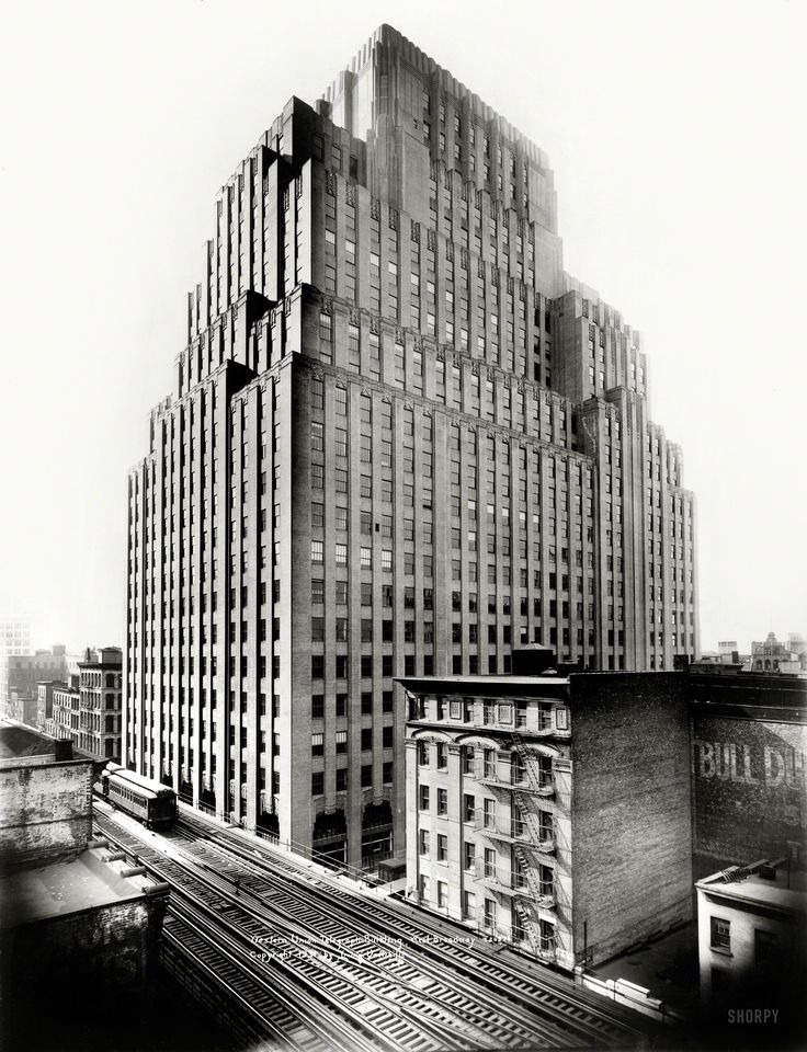 18 best Delirious NY images on Pinterest | Architecture drawings ...