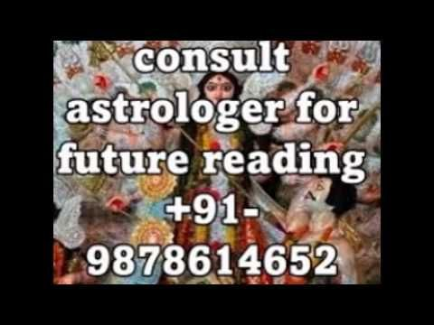 consult best astrologer in world @ +919878614652