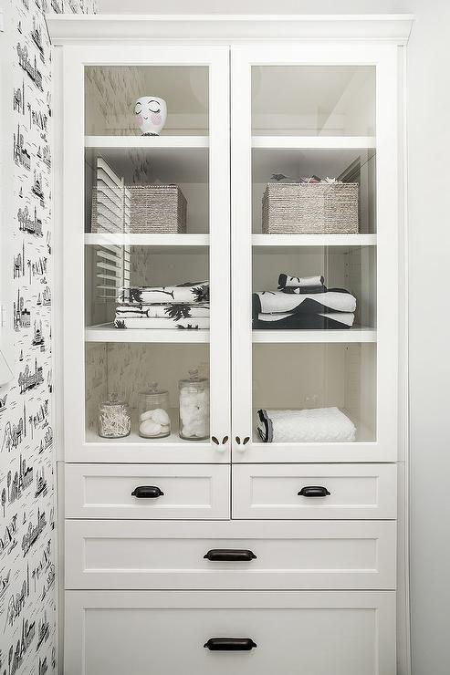 Best 25 Black Cabinets Bathroom Ideas On Pinterest