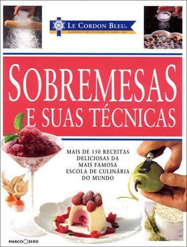 330 best images about kitchen on pinterest mesas spice for Manual tecnicas culinarias