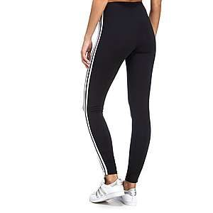 adidas Originals 3-Stripes Leggings $50
