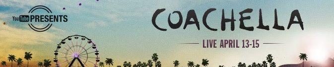 Coachella 2012 Live Streams auf Youtube on http://www.drlima.net
