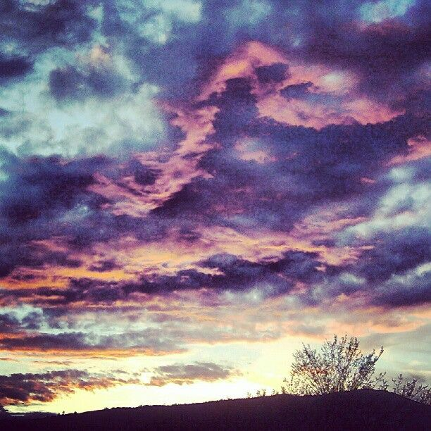 Tramonto, LC 2011  Sussurro al tramonto   http://visionipoetiche.com/2013/04/17/sussurro-al-tramonto/