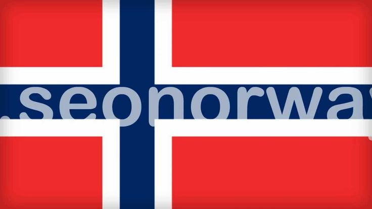 PPC Norway - PPC Ad Management in Nordic languages