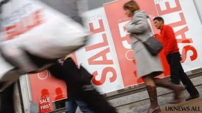 Shoppers immune to Boxing Day sales fever       Traditional Boxing Day sales will suffer owing to spending on Black Friday and the squeeze ...
