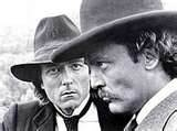 james & stacy keach - the long riders