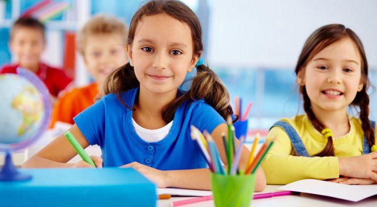 Okullar Gerçekte Ne Öğretiyor?