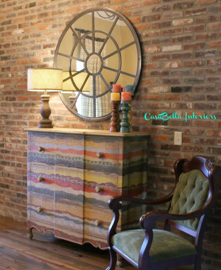 Casabella Interiors Designs Wooden Furniture Pinterest