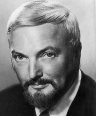 On December 12, 1976,  Jack Cassidy died in a fire at his West Hollywood apartment. He was 49 years old. Cassidy had fallen asleep while smoking and the cigarette had set fire to the couch.  The fire then spread throughout the apartment. His body was found on the floor as if he were trying to crawl to safety through sliding glass doors. He never made it. His body was burned and charred beyond recognition and had to be identified by dental remains, as well as Cassidy Family Signet rings on…