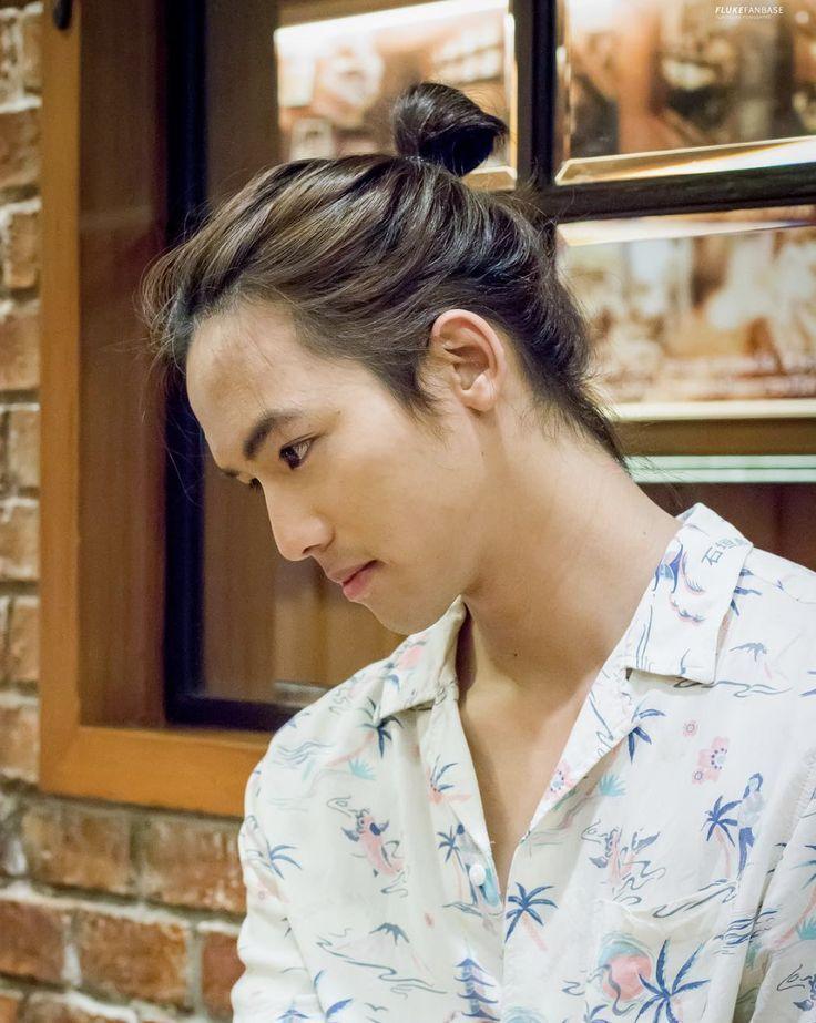 Idea By Brenna On Medium Length Hair Asian In 2020 Asian Men