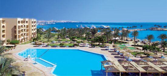 حمام السباحة فى  #فندق_موفنبيك_ريزورت_سوما_باى, #الغردقة 5 نجوم #Moevenpick_Resort_Soma_Bay #Hurghada 5 Stars