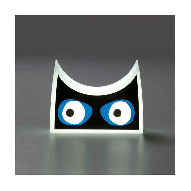 Mask Night Light | Kmart