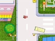 Recomandam jocuri online pentru copii din categoria jocuri cu vulturi http://www.smileydressup.com/tag/smart sau similare jocuri cu justin