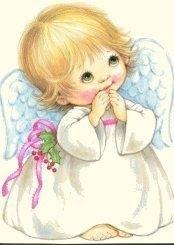 ANGELES - Susana Terciado - Picasa Web Albums