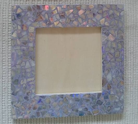 CD-ből mozaikozva