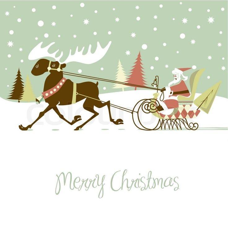 Crea+il+tuo+biglietto+di+Natale+2016+e+rendi+felici+amici+e+parenti