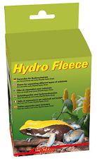 Lucky Reptile Hydro Fleece 100 x 50...