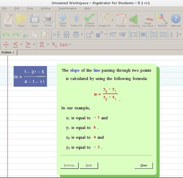 best online math problem solver images algebra find this pin and more on online math problem solver by doyourmaths