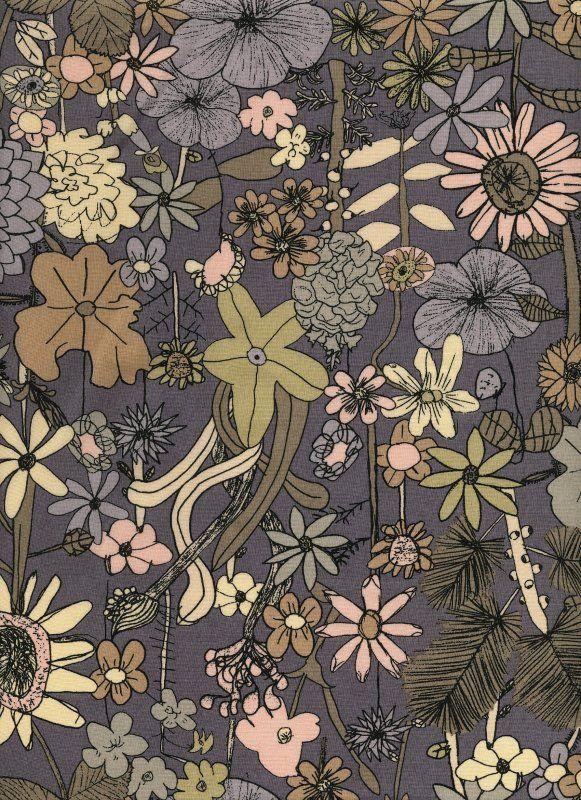 55 Best Kaleidoscope Quilt Inspiration Images On Pinterest
