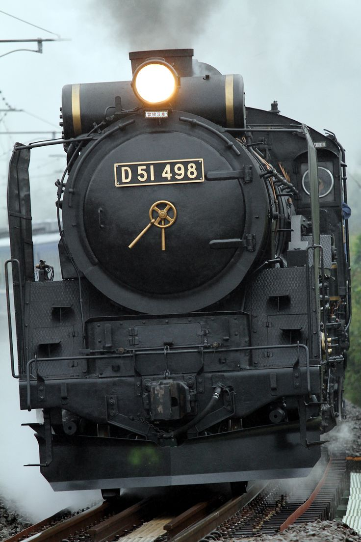 1000+ Images About Crazy About Trains On Pinterest