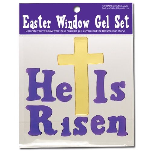 30 best christian easter gifts images on pinterest christian affordable scripture based gifts for churches ministries individuals for over 25 years cta has been supplying meaningful christian gifts negle Images