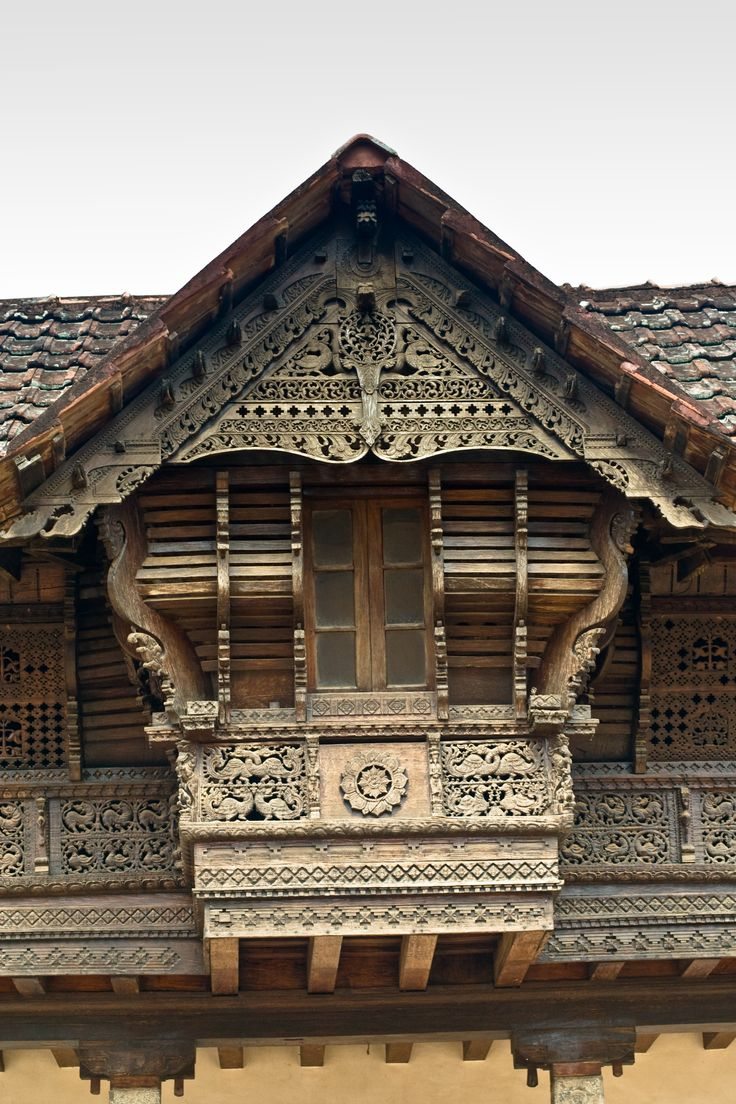 Padippura design images shape kerala home - 26 Best Kerala Architecture Images On Pinterest Kerala India Indian Architecture And Kerala