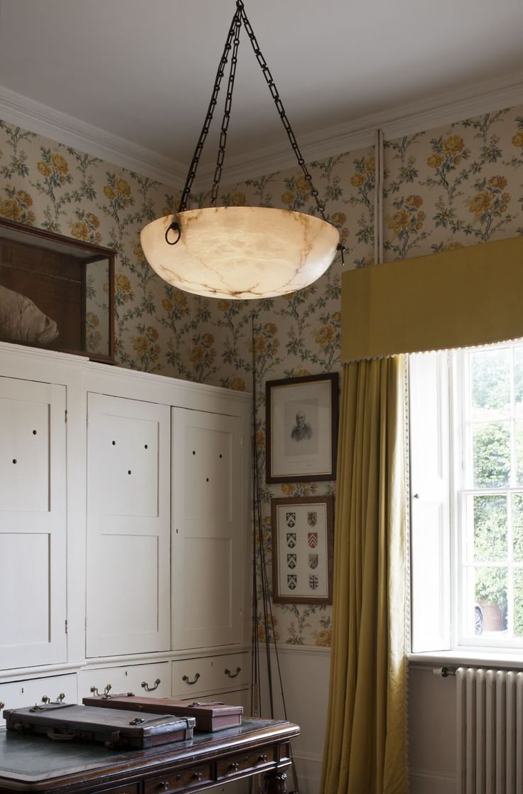 11 Best Images About Lifestyle U0026 Inspiration - Ceiling Lights On Pinterest | Love Home ...