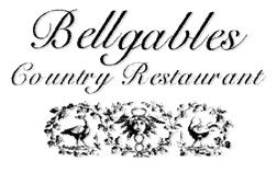 Bellgables Restaurant is set on 17 hectares in beautiful country farmlands in the heart of the Cradle of Humankind. Often spoken of as Gauteng's 'best kept secret', Bellgables has been revamped from a rustic farmhouse into a fine country restaurant, adorned with brilliant silver and sparkling chandeliers.  E-mail: info@bellgablesrestaurant.com http://www.bellgablesrestaurant.com