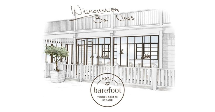 Yoga | barefoot Hotel Timmendorfer Strand