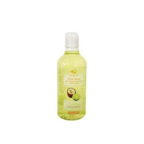 Coconut Lime Scented Body Wash 48Pcs by FindingKing. $126.99. Keep body moisturized with this coconut lime scented body wash. Helps promote silky smooth skin. Comes in a 15.2 ounce bottle.