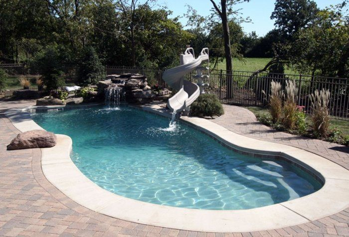 Best 20 petite piscine coque ideas on pinterest mini piscine coque piscin - Prix d une piscine caron ...