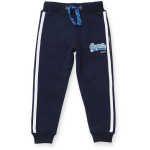 Emerson Boys Applique Track Pants - Navy $16