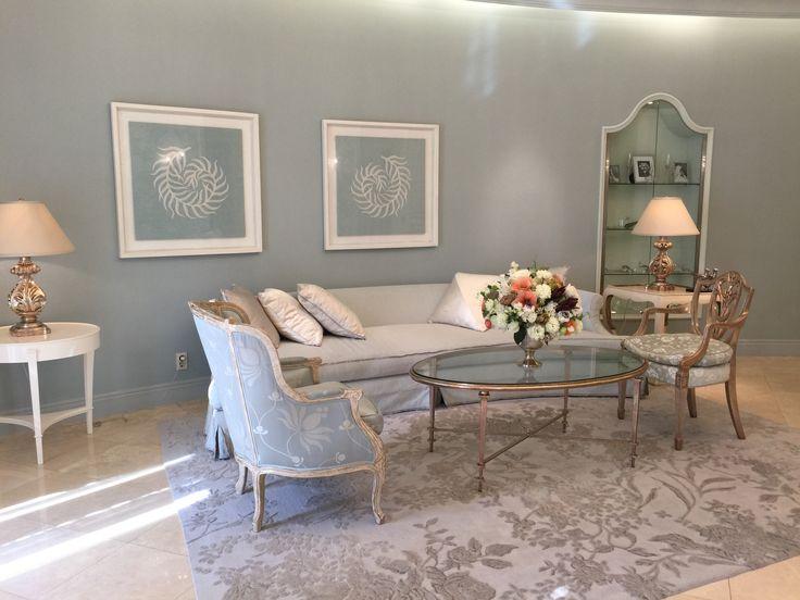 The Raum - Royal Suite (Bride's Room) #The_raum #brides_room