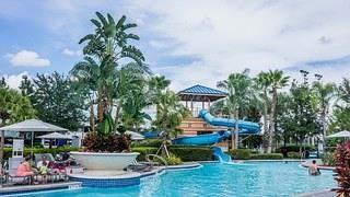 Wanna Save Big?   #travel #travelmore #familytravel #vacation #trip