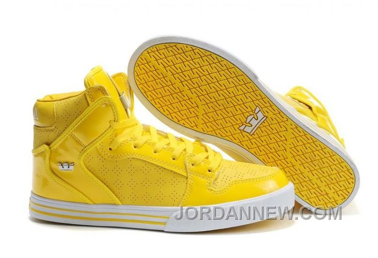 http://www.jordannew.com/supra-vaider-yellow-white-yellow-cheap-to-buy.html SUPRA VAIDER YELLOW WHITE YELLOW CHEAP TO BUY Only 70.75€ , Free Shipping!