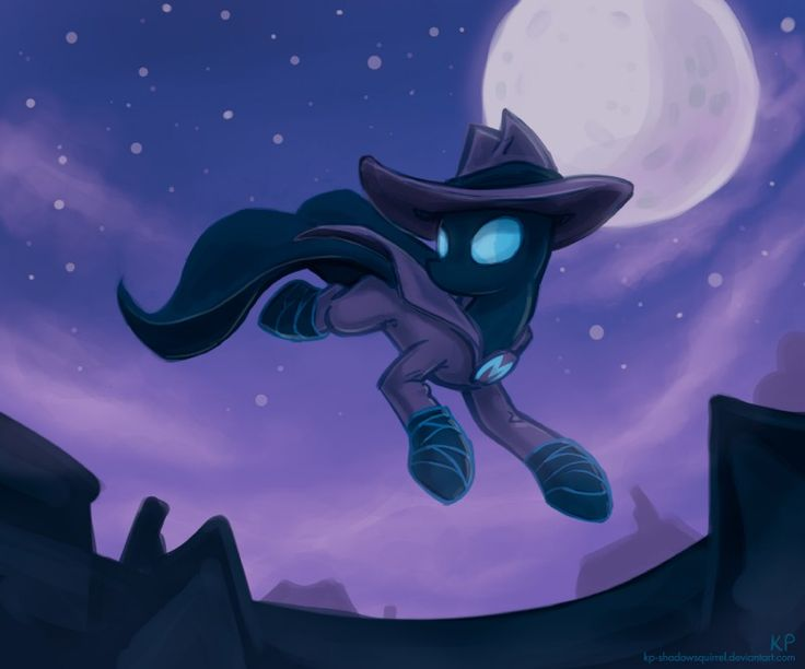 my little pony mare do well | e621 2013 ambiguous_gender building clothed clothing cool_colors ...