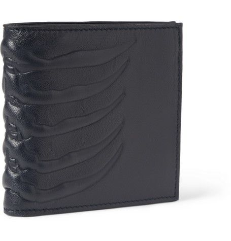 The Best #Wallets for Men 2014 | http://www.royalfashionist.com