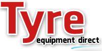 Tyre Equipment Direct