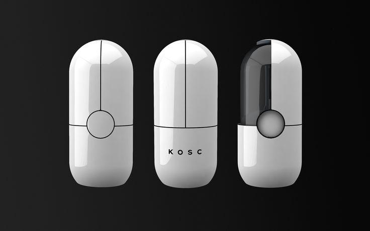 """Give me feedback on """"Kosc"""", a work-in-progress on @Behance :: http://be.net/wip/1739423/2939005"""