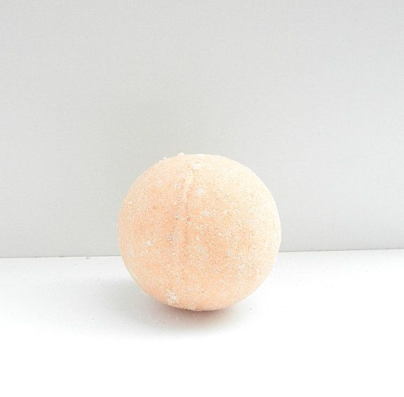 A ditox spa at your home ! Homemade #bath bombs made from Epsom salts, combined with bicarbonate soda, citric acid ,  almond oil ,calendula oil, rose and ylang-ylang essent... #bomb #antiseptic #anti-microbial #etteam #egst #dailyetsysales