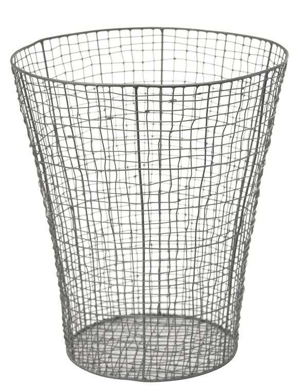 Fresh 50 best Basket images on Pinterest | Copper, Basket and Baskets YP52