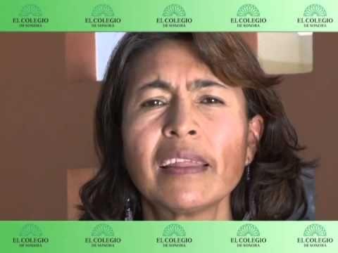 Cápsula Colegio de Sonora: Programa Pueblos Mágicos, Tepoztlán, Morelos