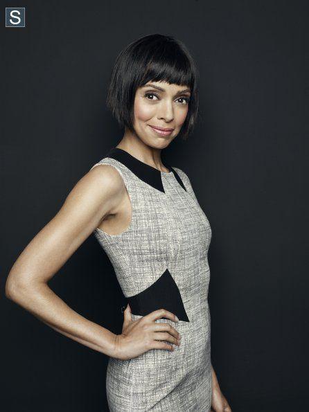 Bones - Season 10 - Cast Promotional Photos (3)