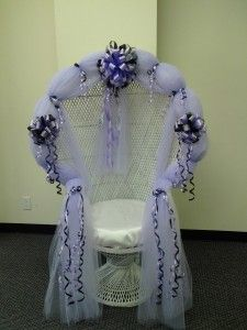 baby shower chair on pinterest cute baby shower ideas baby shower